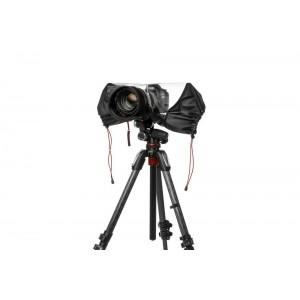 Manfrotto Pro Light Dežna zaščita - MB-PL-E-702 - (za DSLR)