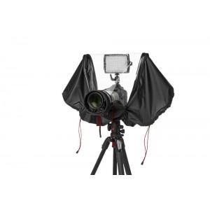 Manfrotto Pro Light Dežna zaščita - MB-PL-E-705 (za DSLR/C100/C300/C500)
