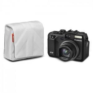 Manfrotto Nano V Camera Pouch - BELA - MB-SCP-5SW ()