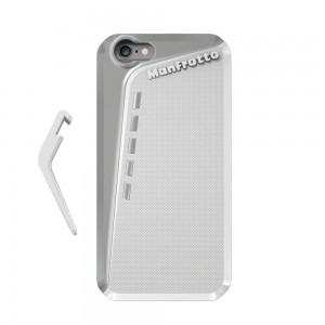 Manfrotto KLYP zaščita za iPHONE 6 BEL - MCKLYP6-WH ()