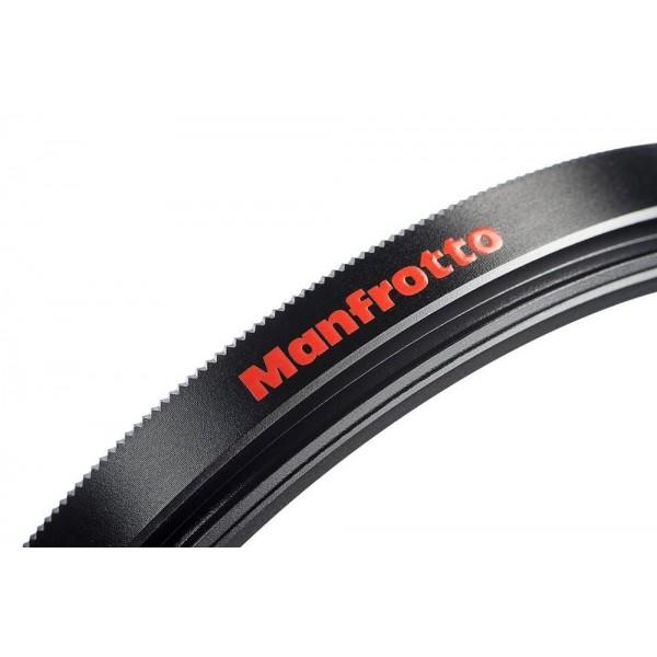 Manfrotto Advanced UV filter 58mm - MFADVUV-58 ()