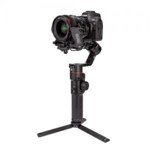 Manfrotto Gimbal 220 Pro kit - MVG220FF ()