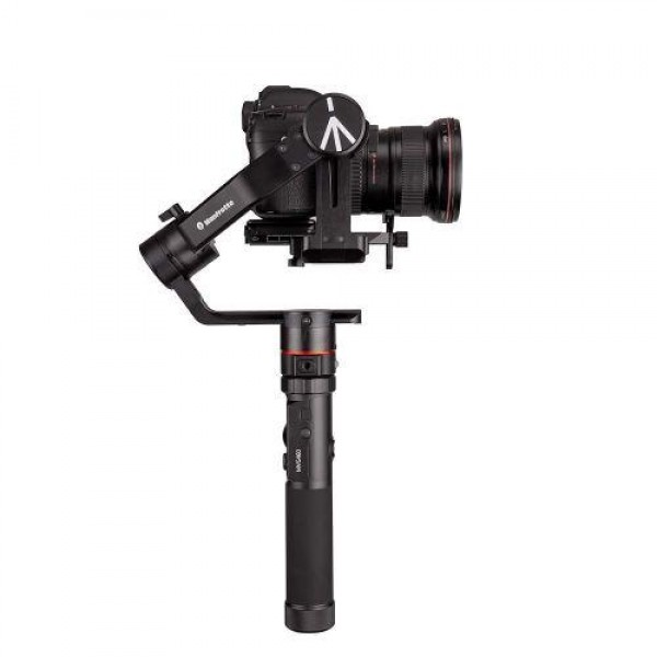 Manfrotto Gimbal 460 kit - MVG460 ()