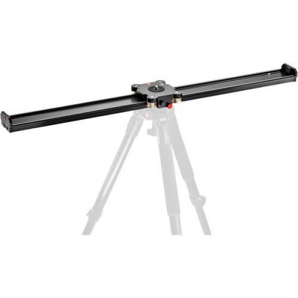 Manfrotto kamera slider 100cm - MVS100A (max.nos.:10kg)