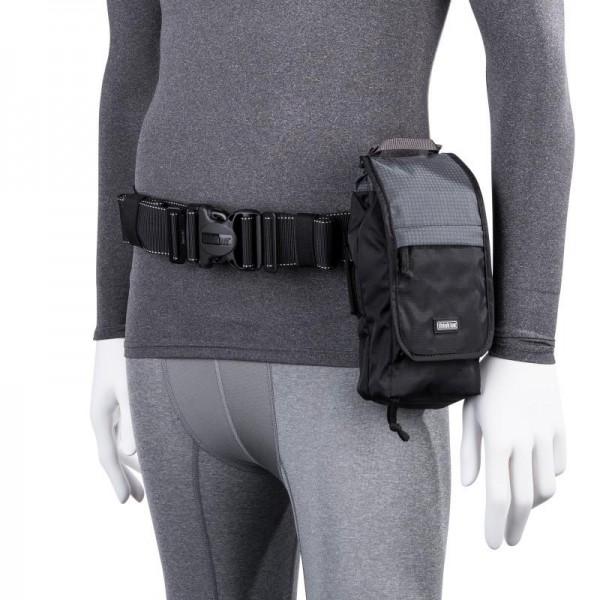 ThinkTank Thin Skin Belt L 89-104cm - TNK0348 ()