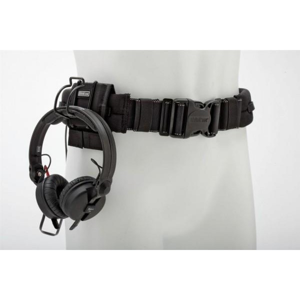 ThinkTank Multimedia Headphone Hook - TNK3653 - ()