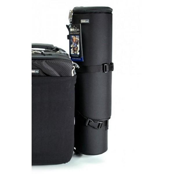 ThinkTank Bazooka - torba za stojalo - TNK444934 - (dolžina 40 do 79cm)