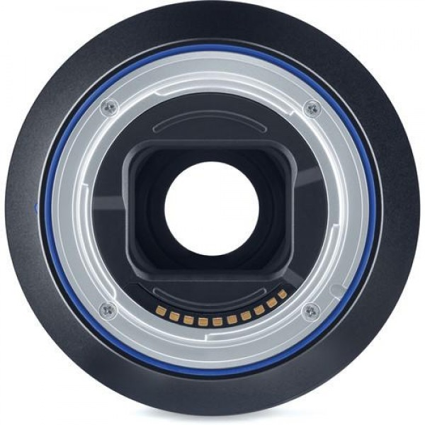 Zeiss Batis AF 2,0/40 CF za Sony E mountZEISS2239-137