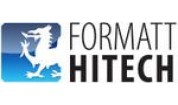 Hitech Filters