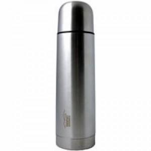 Kalahari termo steklenica 0,5L - BIG440900 ()