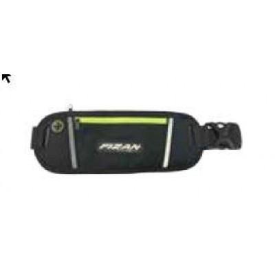 Fizan mini pasna torba črna - FIZANA207B (teža: 80g, dimenzije:28x11cm)
