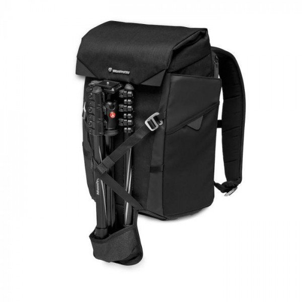 Manfrotto CHICAGO nahrbtnik 30 - MB-CH-BP-30 ()